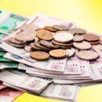 Народный заем – деньги для всех