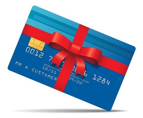 oformit-kreditnuyu-kartu-onlajn -s-momentalnym-resheniem