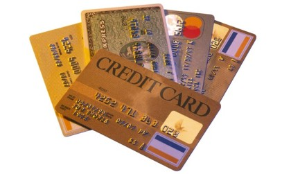 otkaz-vydache-kreditnoj-karty