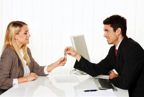 pomoshh-kreditnyx-brokerov-ploxoj-kreditnoj-istoriej
