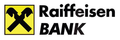 rajffajzenbank-zajavka-na-kredit-nalichnymi