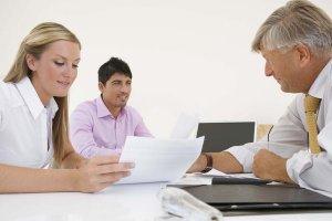 refinansirovanie-kreditnoj-zadolzhennosti