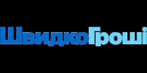 shvidko-groshі-onlayn-na-kartu-lichnyy-kabinet