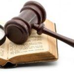 Судебные решения по кредиту