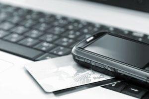 vzyat-mobilny-zaym-onlayn