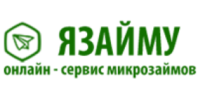 yazaymu ru