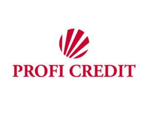 zajm-profi-kredit