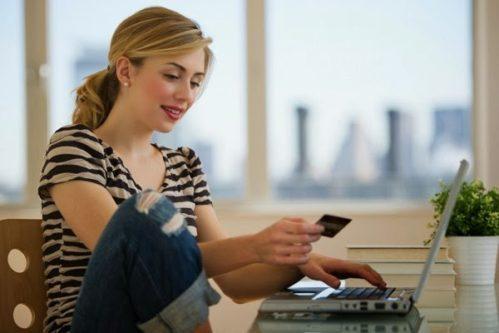 zakazat-kreditnuyu-kartu-onlajn-cherez-internet