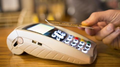 zayavka-uvelichenie-kreditnogo-limita