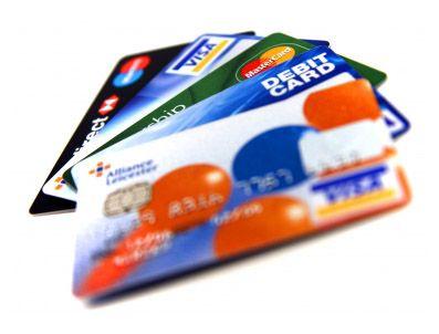 zayavlenie-vydache-kreditnoj-karty