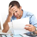 Деньги в долг с просрочкой по кредиту