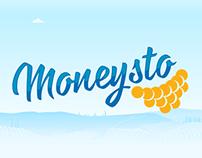 moneysto-zaym-otzyvy
