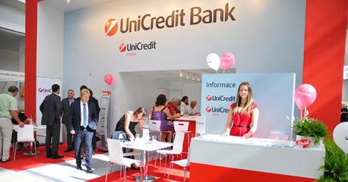 unikredit-bank-zakazat-debetovuyu-kartu