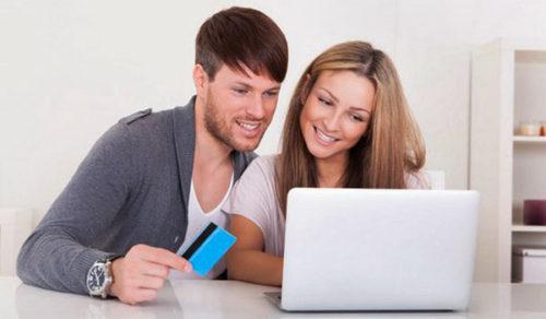 Kredit-na-kartu-v-Ukraine-za-15-minut