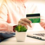 Кредит на банковскую карту в Украине за 15 минут онлайн