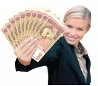 Быстрый кредит карту без отказа украина