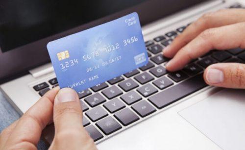 Zaym-na-kartu-mgnovenno-s-plokhoy-kreditnoy-istoriey