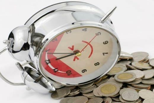 alfa-bank-otsrochka-platezha-po-kreditu