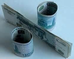 bank-moskvy-depozity-fizicheskikh-lits