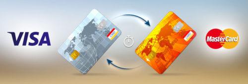 bank-moskvy-perevod-s-karty-na-kartu