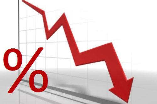 bank-moskvy-snizhenie-protsentnoy-stavki