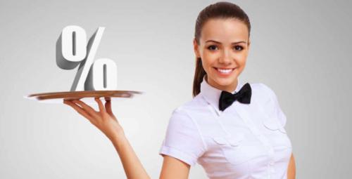 bank-moskvy-snizhenie-protsentnoy-stavki-po-kreditu