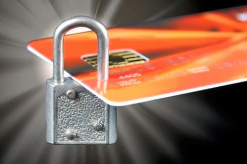 bank-moskvy-zablokirovat-kartu