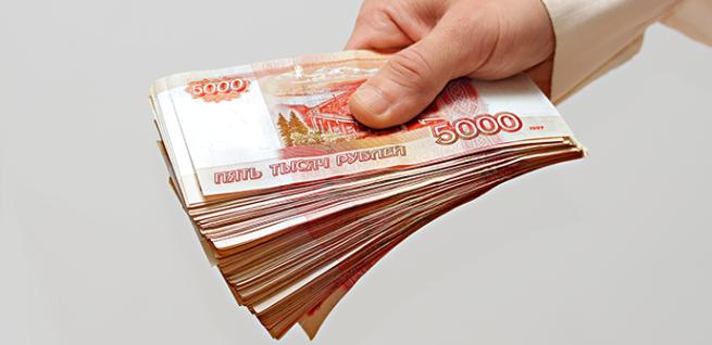 bystrye-zaymy-bez-otkaza-na-bankovskuyu-kartu
