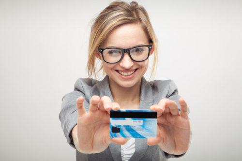 kak-pravilno-polzovatsya-kreditnoy-kartoy