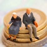 Банк Москвы кредиты для пенсионеров