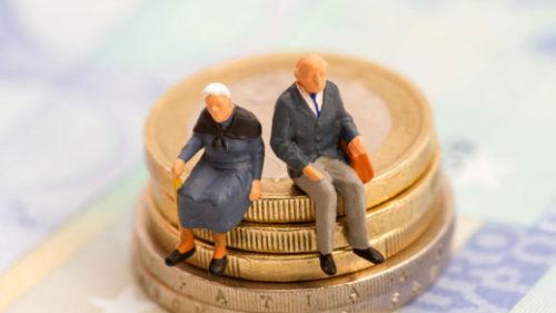 kredit-dlya-pensionerov-v-banke-moskvy-usloviya