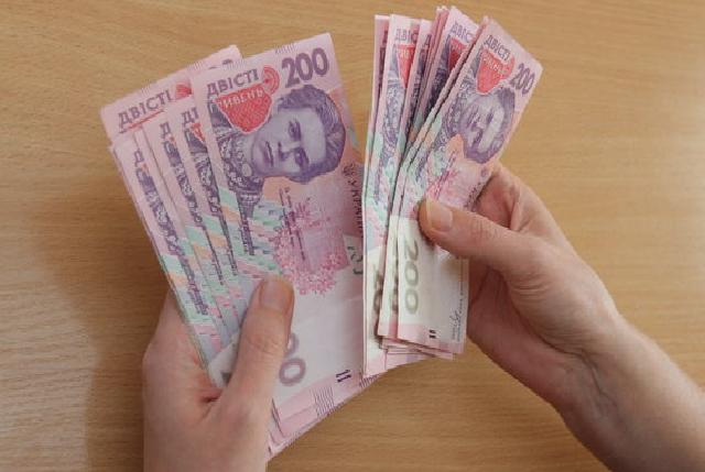 Автокредит каспи банк условия