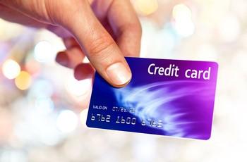 mozhno-li-polzovatsya-kreditnoy-kartoy
