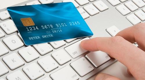 onlayn-kredit-na-kreditnuyu-kartu-bankovskuyu-ukraina