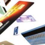 Перевод денег с карты на карту сроки