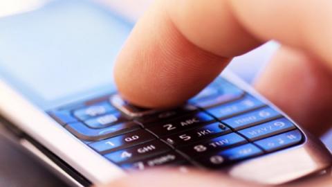 sms-zaem-bankovskuyu-kartu
