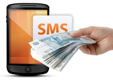 sms-zaym-bankovskuyu-kartu