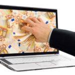 Деньги на карту онлайн без отказов