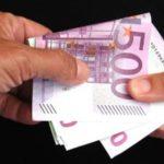 Деньги онлайн срочно в долг без проверок