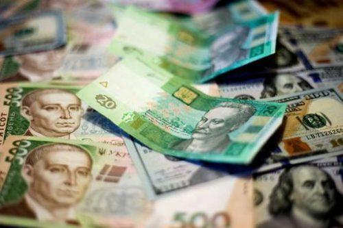 vzyat-kredit-ukraina-bez-spravki-o-dokhodakh