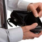 Альфа Банк отсрочка платежа по кредиту