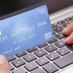 Займ на кредитную карту онлайн