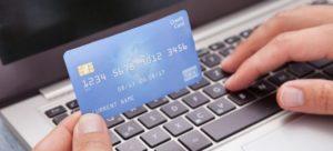 vzyat-zaym-na-kreditnuyu-kartu-srochno-bez-proverki