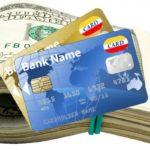 Заем на кредитную карту мгновенно круглосуточно без отказа