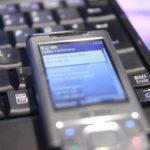СМС займы через интернет
