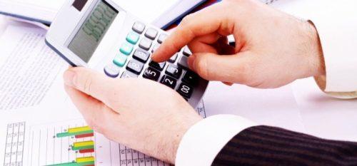 zaymy-s-plokhoy-kreditnoy-istoriey-na-kartu