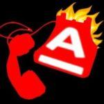 Альфа Банк горячая линия бесплатно с мобильного
