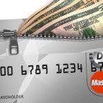 Быстрые деньги на карту – заявка онлайн