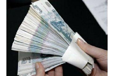 kredit-100000-rubley-nalichnymi-bez-spravok