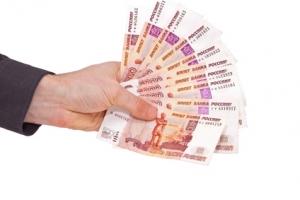 kredit-50000-bez-spravki-o-dokhodakh